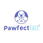 Pawfect Face
