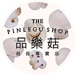 THE PINLEGU SHOP