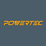 From Taiwan - POWERTEC