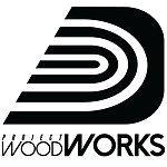 From Malaysia - Project Woodworks
