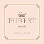 Designer Brands - PUREST HOME