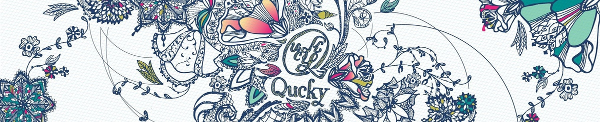 From Taiwan - qucky