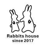 Rabbits house