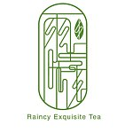 Designer Brands - raincy-tea