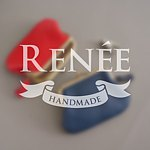 RENÉE handmade leather