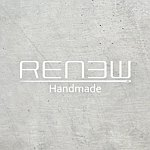 Designer Brands - renew
