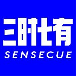 From mainland China - sensecue