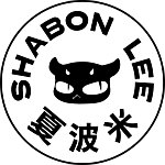 Shabon Lee silver designer toy jewellery figure