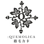 From Taiwan - QUEMOLICA