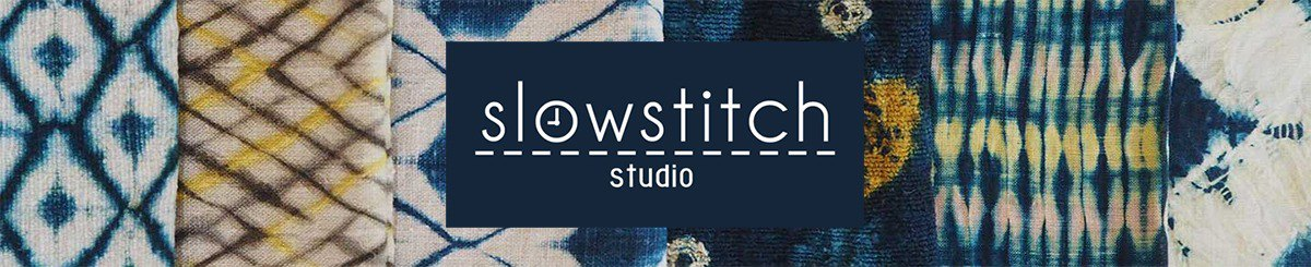 Designer Brands - Slowstitch Studio