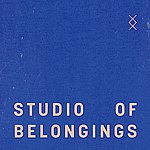 studio-of-belongings
