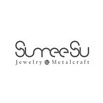 台灣設計師品牌 - Sumee Su Jewelry & Metal Craft