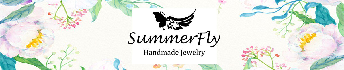 Designer Brands - SummerFly