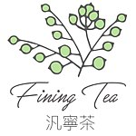 From Taiwan - FiningTea
