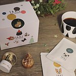 From Taiwan - TAKE ME HOME DRIP COFFEE