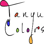 Tanyu Colors