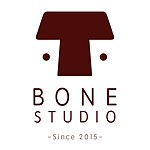 Designer Brands - T-bone Studio