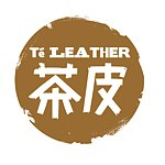 Te Leather