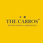 The Carros 卡蘿