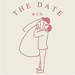 The Date & Co.