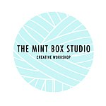 設計師品牌 - The Mint Box Studio