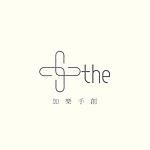 From Taiwan - thethestudio