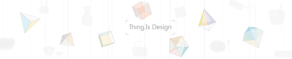 Designer Brands - Thing.Is