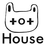 tot-house