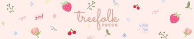 Treefolk Press