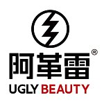 From mainland China - uglybeauty2017