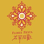 From Taiwan - FloresFiesta