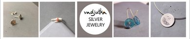 Vadjutka Design Jewelry