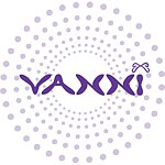 Designer Brands - vanni-accessories