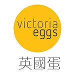 From Taiwan - victoriaeggs