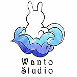 From mainland China - wantostudio