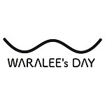 From Thailand - Waralee's Day