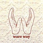 Designer Brands - Ware Way