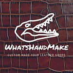WhatsHandMake