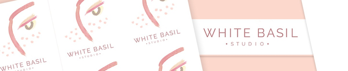 Designer Brands - whitebasilstudio