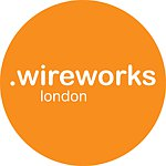 Designer Brands - wireworks
