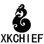 From mainland China - XKCHIEF- Handmade Jewelry