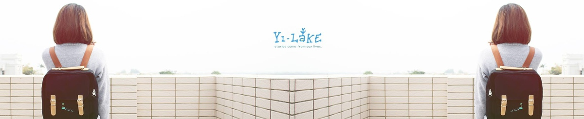 Designer Brands - yi-lake