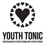youthtonic