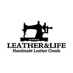 LEATHER&LIFE